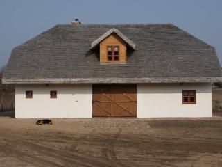 stodola
