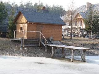 sauna_wynajem