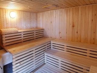 sauna_wynajm